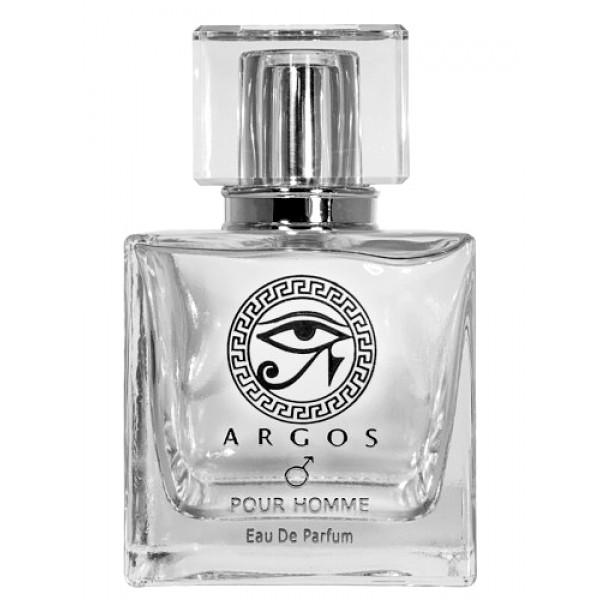 Argos Pour Homme