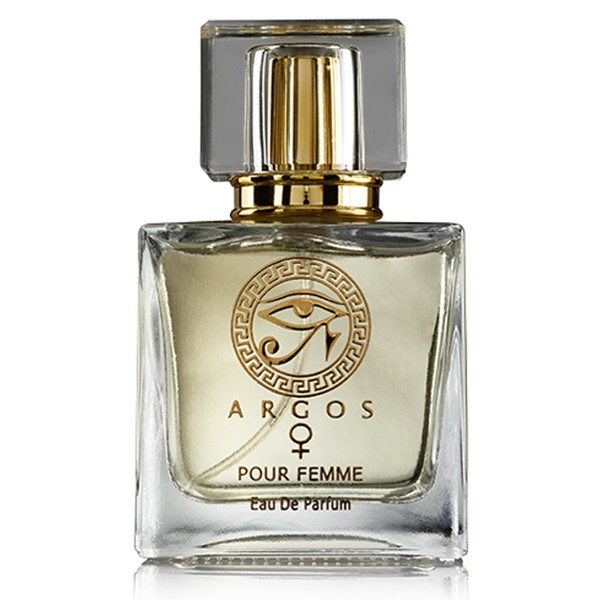 Argos Pour Femme