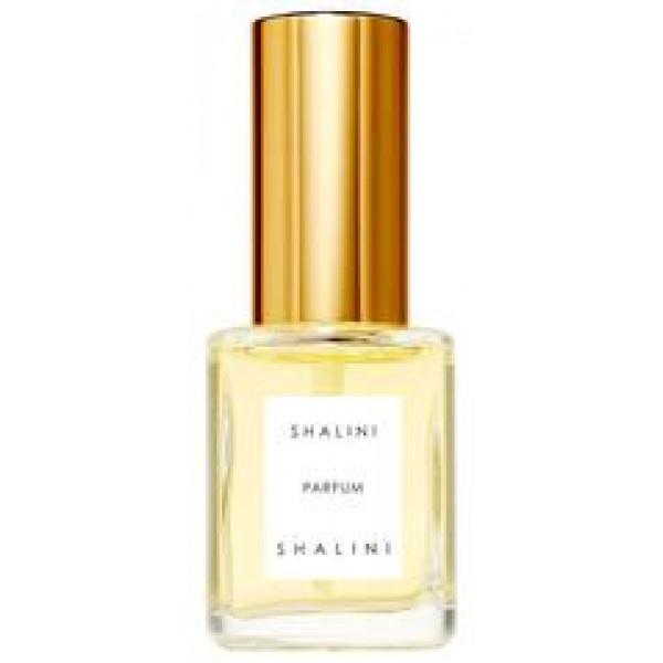 Shalini by Shalini 7.5ml