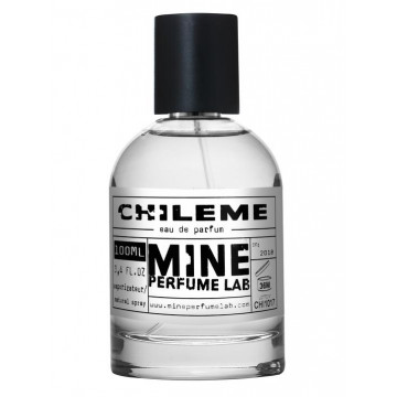 Mine Perfume Lab Italy Chileme