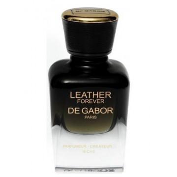 De Gabor Leather Forever
