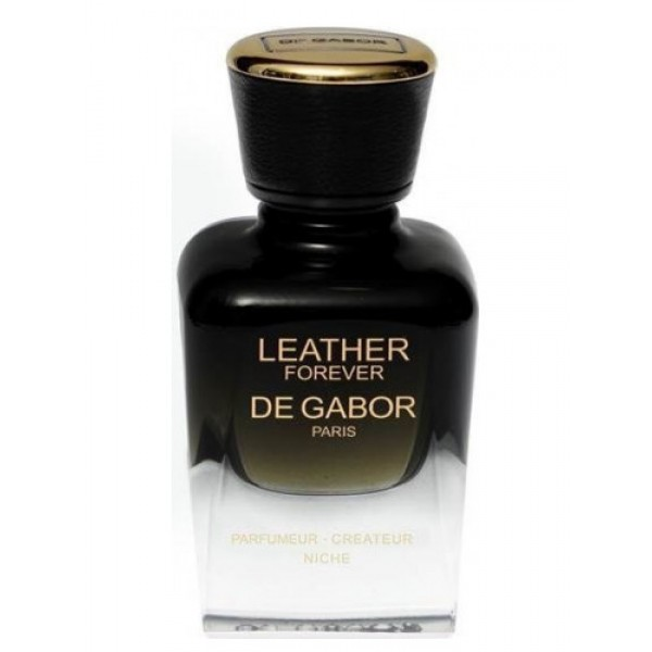 De Gabor Leather Forever