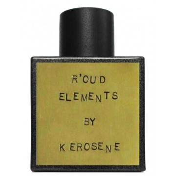 Kerosene R'oud Elements