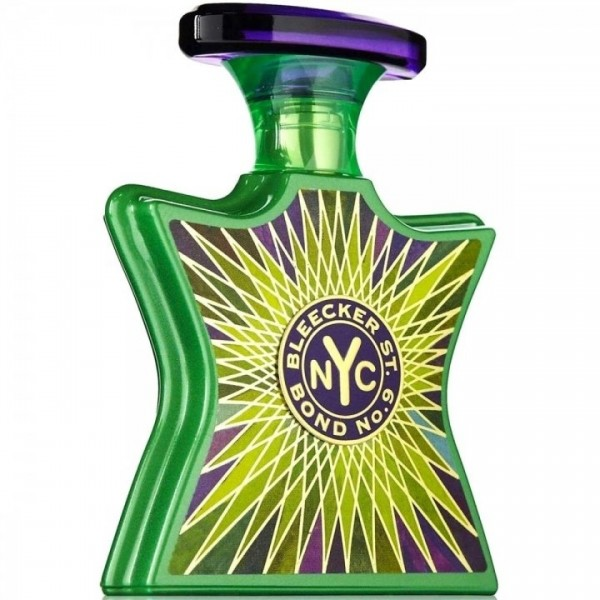Bond No 9 New York Bleecker Street
