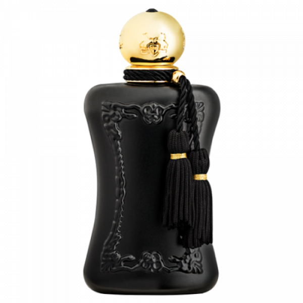Parfums de Marly Athalia