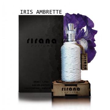 Rirana Iris Ambrette