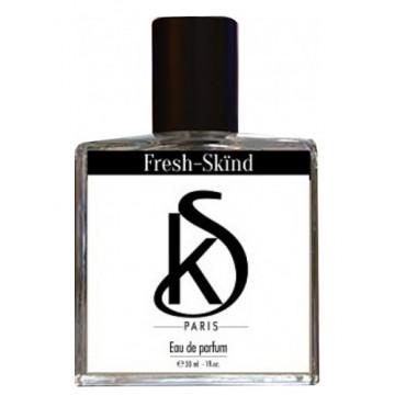 Sus-Skind Fresh Skind
