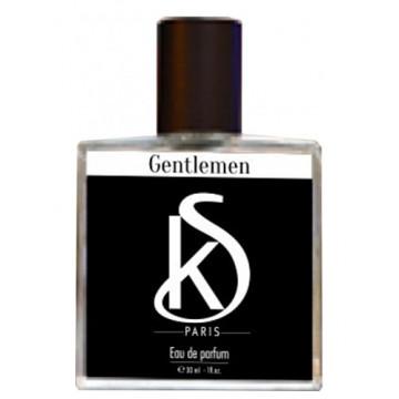 Sus-Skind Gentlemen