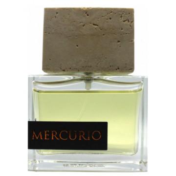 Ludovica Di Loreto Lú Mercurio