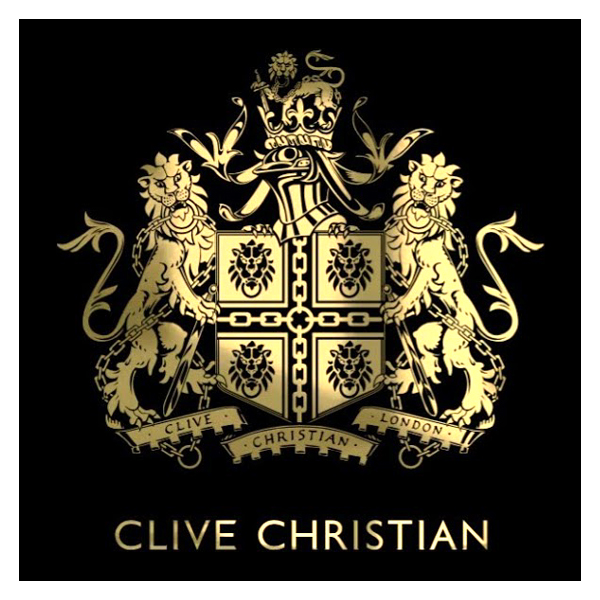 Clive Christian