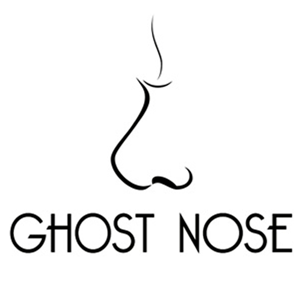 Ghost Nose